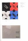 日本包装设计双年鉴0164,日本包装设计双年鉴,2008全球广告年鉴,