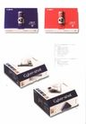 日本包装设计双年鉴0165,日本包装设计双年鉴,2008全球广告年鉴,