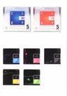 日本包装设计双年鉴0167,日本包装设计双年鉴,2008全球广告年鉴,