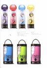 日本包装设计双年鉴0170,日本包装设计双年鉴,2008全球广告年鉴,