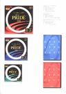 日本包装设计双年鉴0172,日本包装设计双年鉴,2008全球广告年鉴,