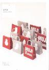 日本包装设计双年鉴0175,日本包装设计双年鉴,2008全球广告年鉴,