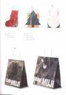 日本包装设计双年鉴0176,日本包装设计双年鉴,2008全球广告年鉴,