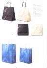 日本包装设计双年鉴0177,日本包装设计双年鉴,2008全球广告年鉴,