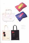 日本包装设计双年鉴0178,日本包装设计双年鉴,2008全球广告年鉴,