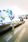 热潮涂鸦式设计0198,热潮涂鸦式设计,2008全球广告年鉴,