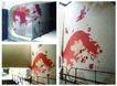 热潮涂鸦式设计0204,热潮涂鸦式设计,2008全球广告年鉴,