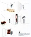 热潮涂鸦式设计0205,热潮涂鸦式设计,2008全球广告年鉴,