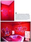 热潮涂鸦式设计0210,热潮涂鸦式设计,2008全球广告年鉴,