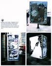 热潮涂鸦式设计0213,热潮涂鸦式设计,2008全球广告年鉴,