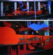 热潮涂鸦式设计0217,热潮涂鸦式设计,2008全球广告年鉴,