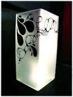 热潮涂鸦式设计0219,热潮涂鸦式设计,2008全球广告年鉴,