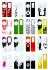 热潮涂鸦式设计0224,热潮涂鸦式设计,2008全球广告年鉴,