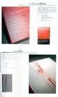 特技装帧设计0163,特技装帧设计,2008全球广告年鉴,