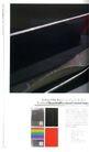 特技装帧设计0164,特技装帧设计,2008全球广告年鉴,