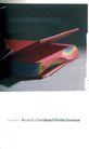 特技装帧设计0165,特技装帧设计,2008全球广告年鉴,
