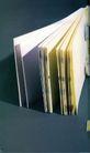 特技装帧设计0180,特技装帧设计,2008全球广告年鉴,