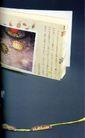特技装帧设计0181,特技装帧设计,2008全球广告年鉴,