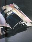 特技装帧设计0182,特技装帧设计,2008全球广告年鉴,