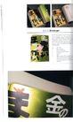 特技装帧设计0183,特技装帧设计,2008全球广告年鉴,