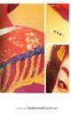 特技装帧设计0187,特技装帧设计,2008全球广告年鉴,