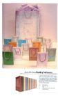 特技装帧设计0191,特技装帧设计,2008全球广告年鉴,