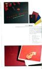 特技装帧设计0201,特技装帧设计,2008全球广告年鉴,