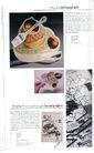 特技装帧设计0206,特技装帧设计,2008全球广告年鉴,
