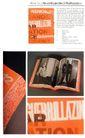 特技装帧设计0211,特技装帧设计,2008全球广告年鉴,