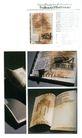 特技装帧设计0212,特技装帧设计,2008全球广告年鉴,