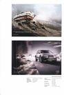 第20届欧洲最佳广告获奖作品年鉴0327,第20届欧洲最佳广告获奖作品年鉴,2008全球广告年鉴,