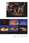 第20届欧洲最佳广告获奖作品年鉴0331,第20届欧洲最佳广告获奖作品年鉴,2008全球广告年鉴,