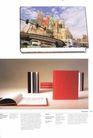 第20届欧洲最佳广告获奖作品年鉴0343,第20届欧洲最佳广告获奖作品年鉴,2008全球广告年鉴,