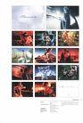 第20届欧洲最佳广告获奖作品年鉴0345,第20届欧洲最佳广告获奖作品年鉴,2008全球广告年鉴,