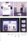 第20届欧洲最佳广告获奖作品年鉴0349,第20届欧洲最佳广告获奖作品年鉴,2008全球广告年鉴,