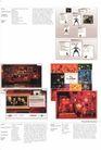 第20届欧洲最佳广告获奖作品年鉴0367,第20届欧洲最佳广告获奖作品年鉴,2008全球广告年鉴,