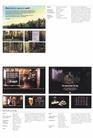 第20届欧洲最佳广告获奖作品年鉴0368,第20届欧洲最佳广告获奖作品年鉴,2008全球广告年鉴,
