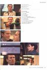 第十五届纽约广告节0184,第十五届纽约广告节,2008全球广告年鉴,
