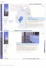 第十五届纽约广告节0185,第十五届纽约广告节,2008全球广告年鉴,