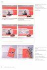 第十五届纽约广告节0189,第十五届纽约广告节,2008全球广告年鉴,