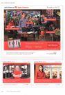 第十五届纽约广告节0195,第十五届纽约广告节,2008全球广告年鉴,