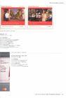 第十五届纽约广告节0196,第十五届纽约广告节,2008全球广告年鉴,