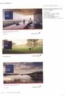 第十五届纽约广告节0199,第十五届纽约广告节,2008全球广告年鉴,