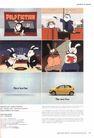 第十五届纽约广告节0216,第十五届纽约广告节,2008全球广告年鉴,