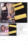 第十五届纽约广告节0220,第十五届纽约广告节,2008全球广告年鉴,