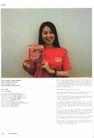 第十五届纽约广告节0222,第十五届纽约广告节,2008全球广告年鉴,