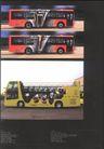 第十四届中国广告节获奖作品集0466,第十四届中国广告节获奖作品集,2008全球广告年鉴,