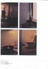 第十四届中国广告节获奖作品集0470,第十四届中国广告节获奖作品集,2008全球广告年鉴,
