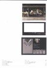 第十四届中国广告节获奖作品集0473,第十四届中国广告节获奖作品集,2008全球广告年鉴,