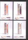 第十四届中国广告节获奖作品集0476,第十四届中国广告节获奖作品集,2008全球广告年鉴,